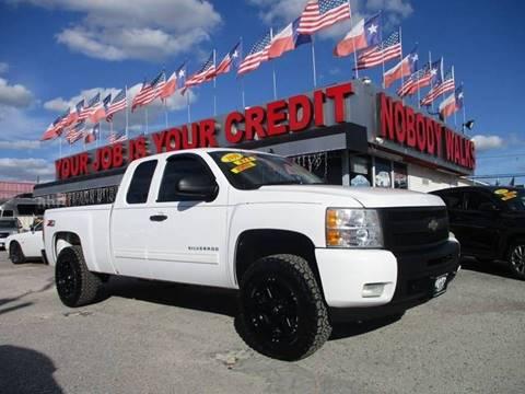 Giant Auto Mart >> Giant Auto Mart 2 Car Dealer In Houston Tx