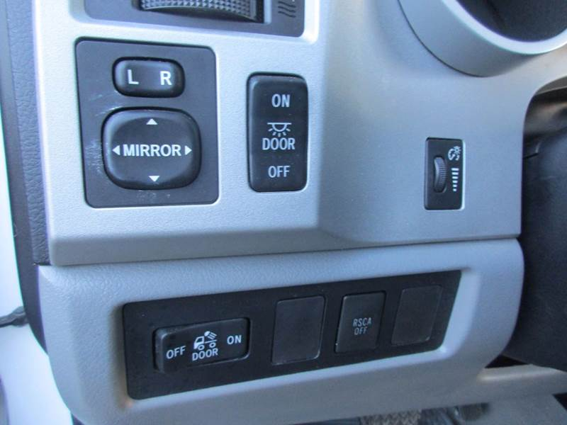 2007 Toyota Tundra for sale at Giant Auto Mart 2 in Houston TX