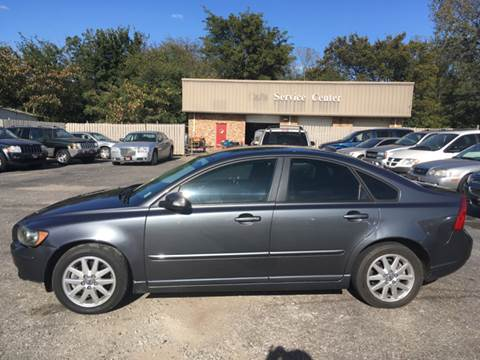 2008 Volvo S40 for sale in Southaven, MS