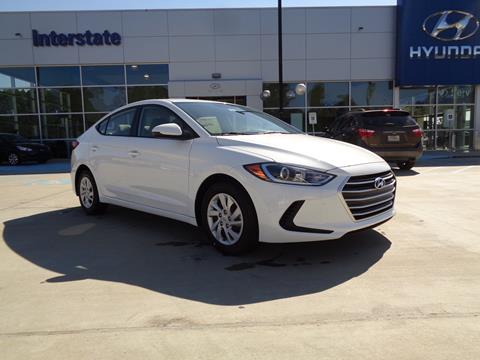 2018 Hyundai Elantra for sale in West Monroe, LA