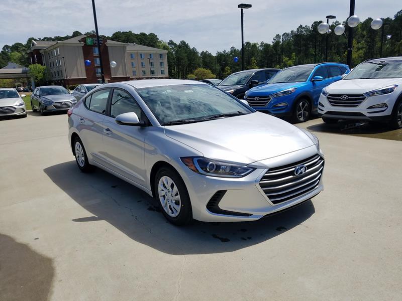 Captivating 2018 Hyundai Elantra For Sale At Interstate Hyundai In West Monroe LA
