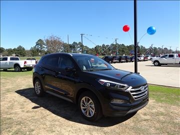 Hyundai Tucson For Sale Trinidad Co Carsforsale Com