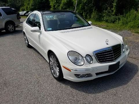 Active Auto Sales >> Mercedes Benz Used Cars Pickup Trucks For Sale Highland