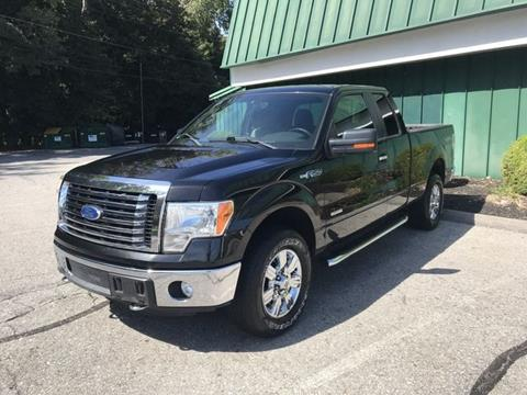 Active Auto Sales >> Active Auto Sales Wappingers Falls Ny Inventory Listings