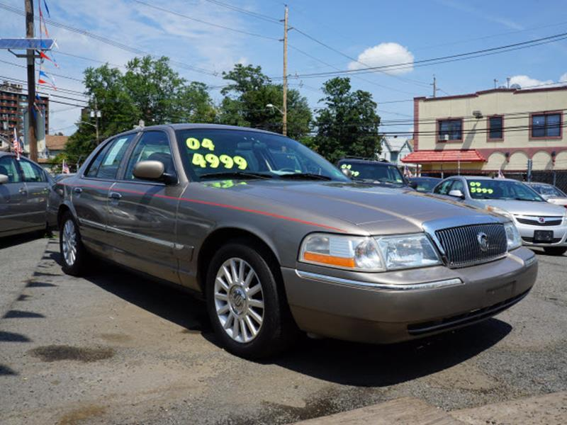 Used Cars For Sale In Somerset Nj