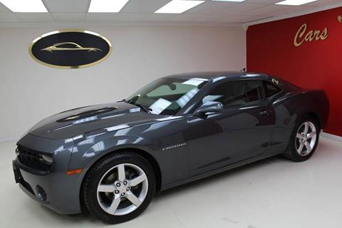 used chevrolet camaro for sale in indianapolis in. Black Bedroom Furniture Sets. Home Design Ideas