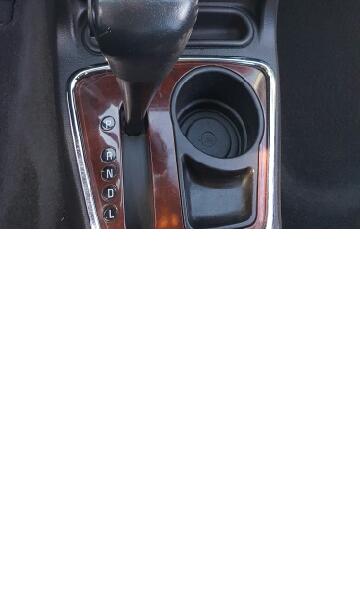 2007 Chevrolet Malibu  - Richmond VA