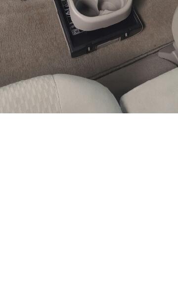 2010 Toyota Highlander 4dr SUV - Richmond VA