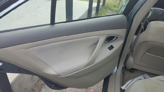 2008 Toyota Camry LE 4dr Sedan 5A - Richmond VA