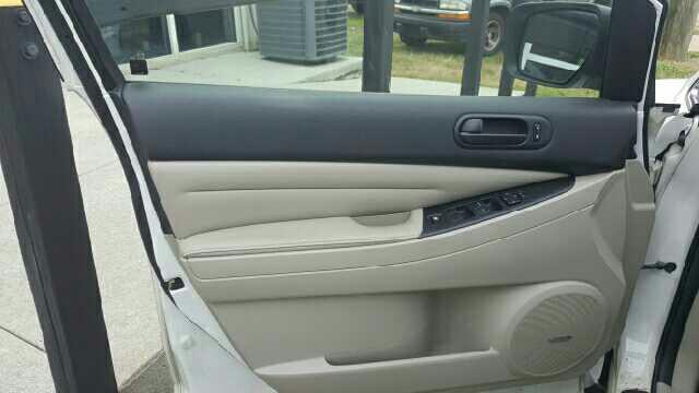2010 Mazda CX-7 AWD s Grand Touring 4dr SUV - Richmond VA