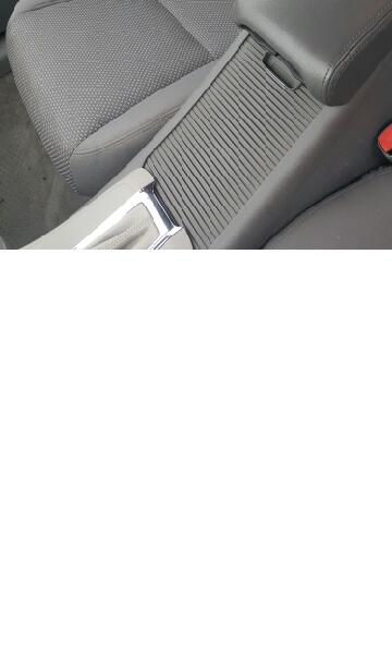 2008 Chevrolet Malibu LT 4dr Sedan w/1LT - Richmond VA