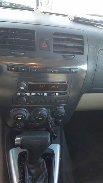 2006 HUMMER H3 4dr SUV 4WD - Richmond VA