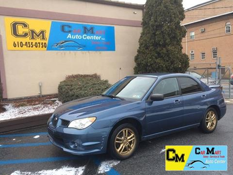used subaru impreza for sale in allentown pa. Black Bedroom Furniture Sets. Home Design Ideas