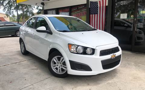 Cars For Sale In West Palm Beach >> Cars For Sale In West Palm Beach Fl West Palm Beach