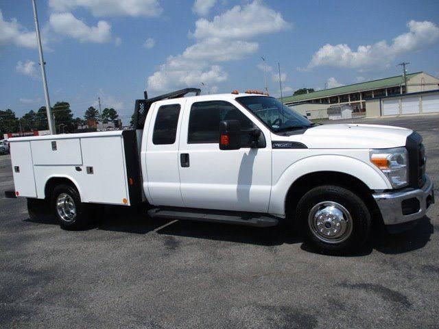 Trucks For Sale In Tn >> Gowen Wholesale Auto Used Cars Lawrenceburg Tn Dealer