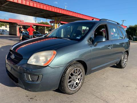 kia rondo for sale in san antonio tx c j auto sales llc cj auto sales llc
