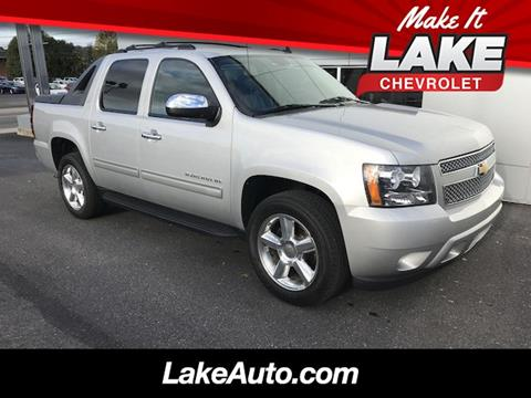 used chevrolet trucks for sale in lewistown pa. Black Bedroom Furniture Sets. Home Design Ideas