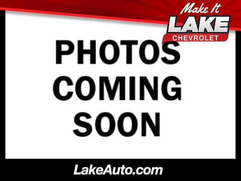 2011 Honda Ridgeline for sale in Lewistown, PA