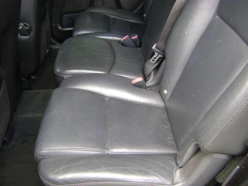 2007 Volvo XC90 AWD 3.2 4dr SUV w/ Versatility Package - Memphis TN