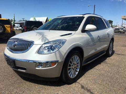 Buick for sale amarillo tx for Bobby duby motors amarillo tx