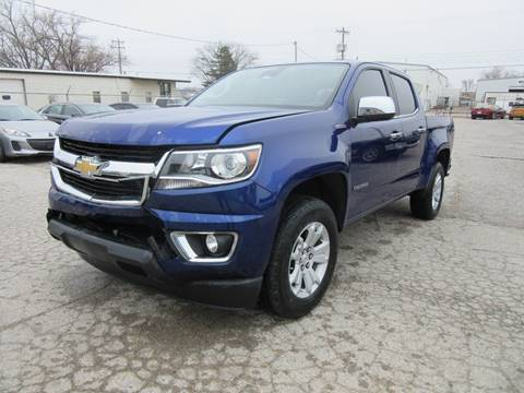 Trucks For Sale In Oklahoma >> Pickup Truck For Sale In Oklahoma City Ok Grays Used Cars