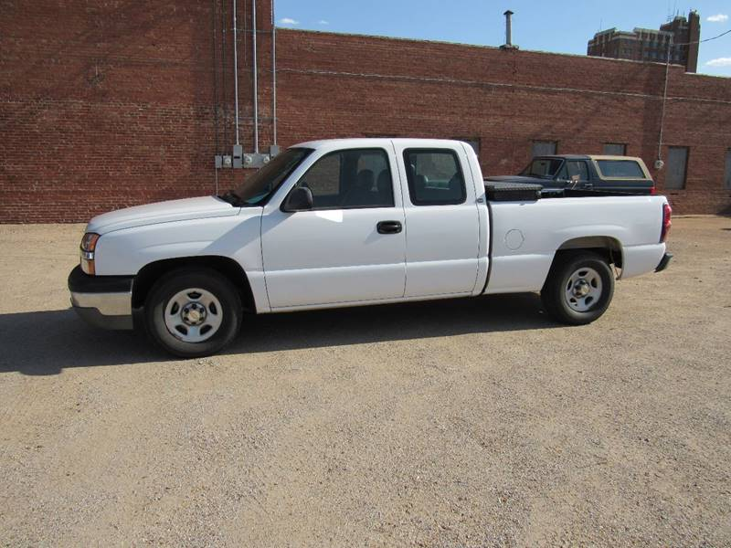 Used Trucks For Sale In Enid Oklahoma >> Ream Auto Sales Used Cars Enid Ok Dealer