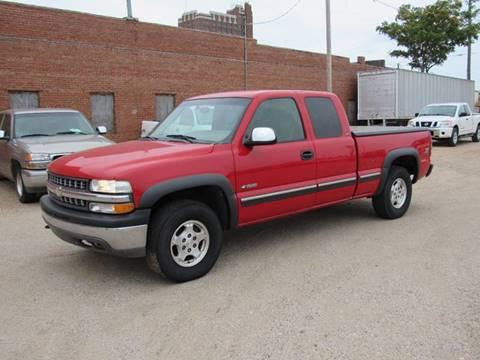 Used Trucks For Sale In Enid Oklahoma >> Used Cars Enid Used Pickup Trucks Augusta Ks Enid Ok Ream Auto Sales