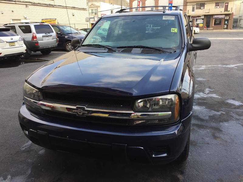 Chevrolet Used Cars Pickup Trucks For Sale Atlantic City Xpress Auto ...