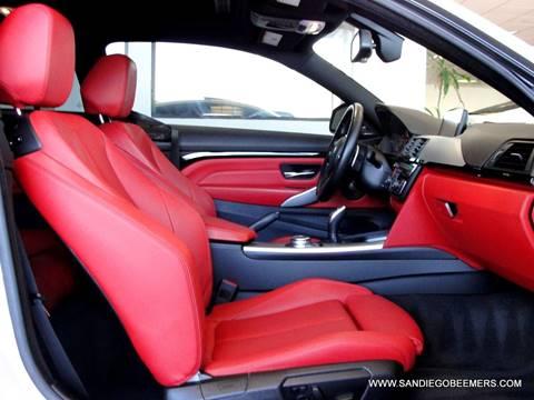 SAN GO BEEMERS - Used Cars - San go CA Dealer