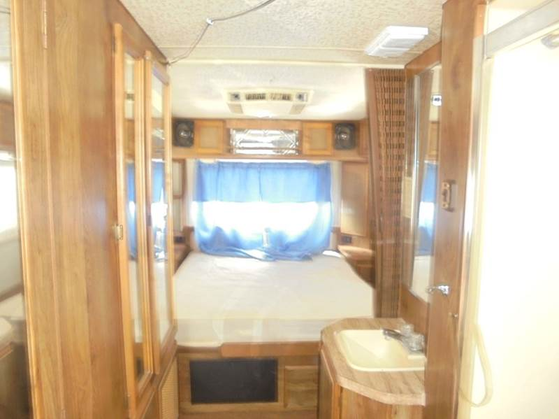 1986 Fleetwood Southwind In Ramsey MN - Engels Autos Inc