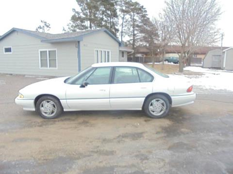 1994 Pontiac Bonneville for sale in Ramsey, MN