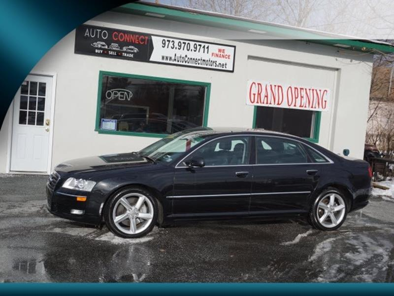 for details audi richmond sale s kars at kevin llc va inventory in