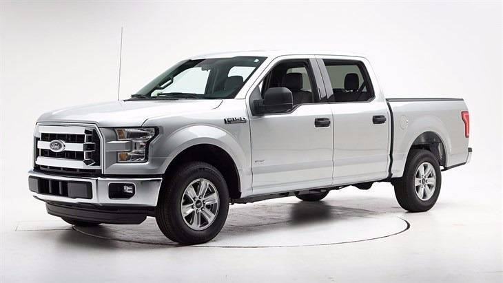 2017 ford f 150 xlt in brooklyn ny exotic motor world for Ford motor credit interest rates for tier 4