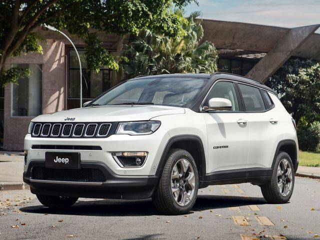 2017 jeep compass latitude in brooklyn ny exotic motor world. Black Bedroom Furniture Sets. Home Design Ideas