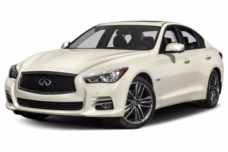 vehicle roswell for sale premium infinity preowned details ga infiniti