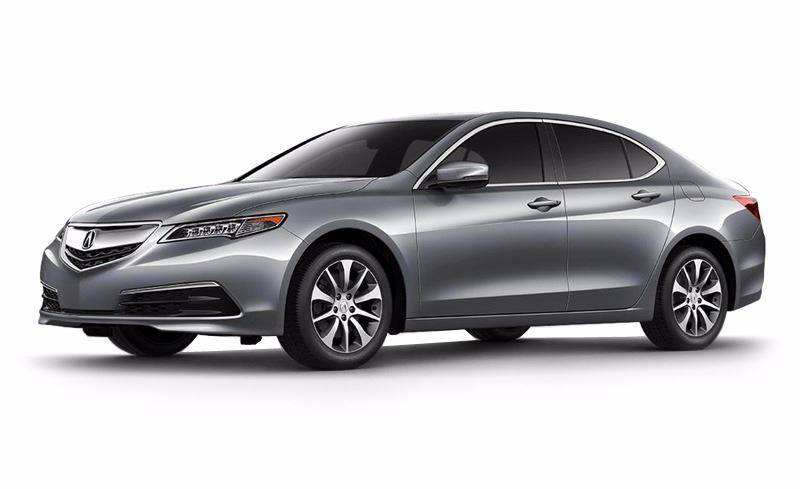 2017 acura tlx in brooklyn ny exotic motor world. Black Bedroom Furniture Sets. Home Design Ideas