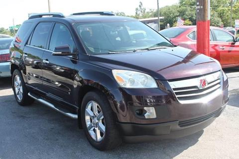 2008 Saturn Outlook for sale in Kissimmee, FL