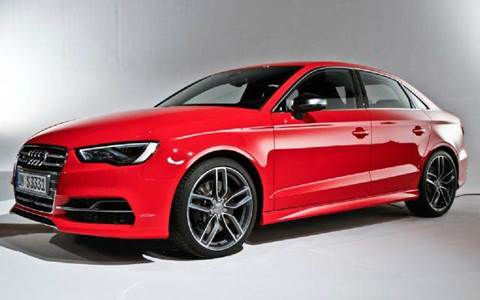 2017 Audi A4 for sale in Brooklyn, NY