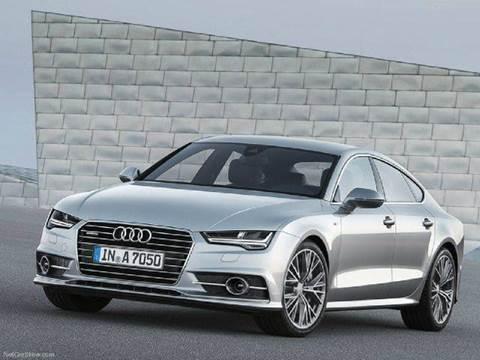 Audi A For Sale In Brooklyn NY Carsforsalecom - Audi brooklyn