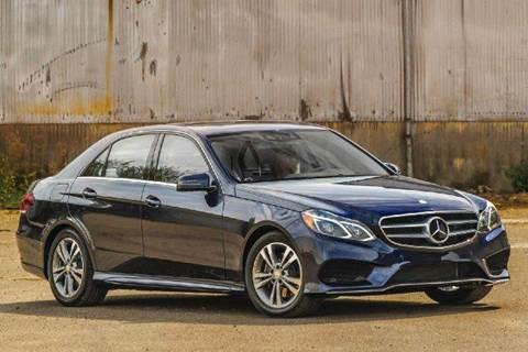 New 2015 Mercedes Benz E Class For Sale Carsforsale Com 174