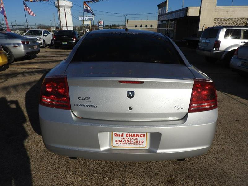 unmarked chrome a photo rt id of hemi cars dodge charger black