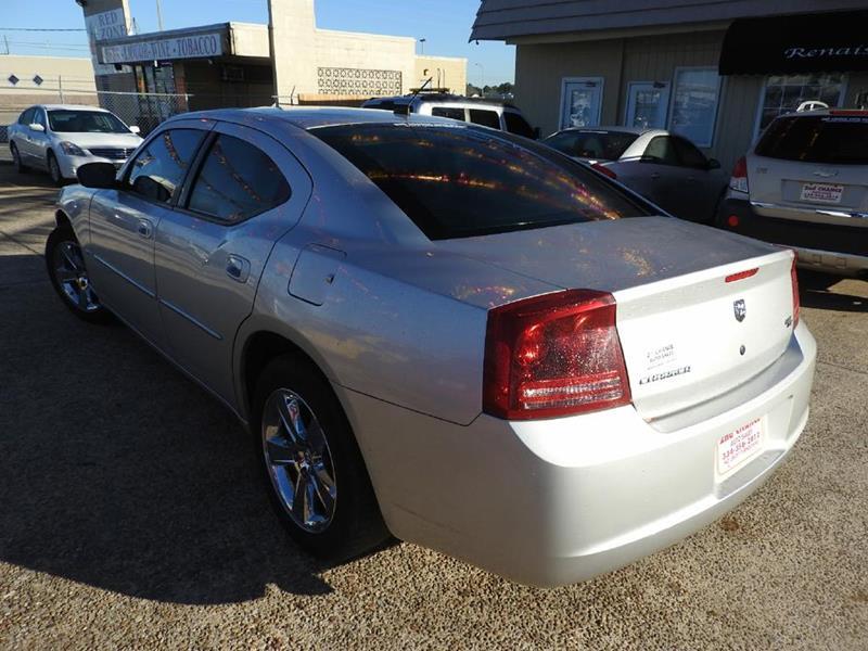 charger rt valenzuela on s noah wheelwell large sedan dodge