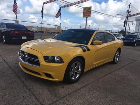 Second Chance Auto >> 2nd Chance Auto Sales Used Cars Montgomery Al Dealer