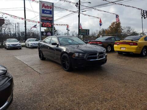 2nd Chance Auto Sales >> Used Cars Montgomery Bad Credit Car Loans Montgomery Al
