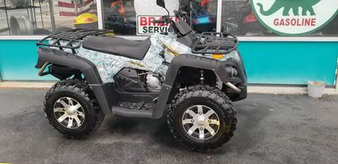 used atv quads york buy here pay here used cars charlotte nc gastonia nc affordable auto. Black Bedroom Furniture Sets. Home Design Ideas