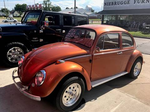 volkswagen classic bug vw hqdefault beetle watch for awesome sale youtube miles