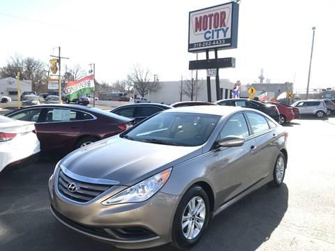 Cars For Sale In Wichita Ks Carsforsale Com
