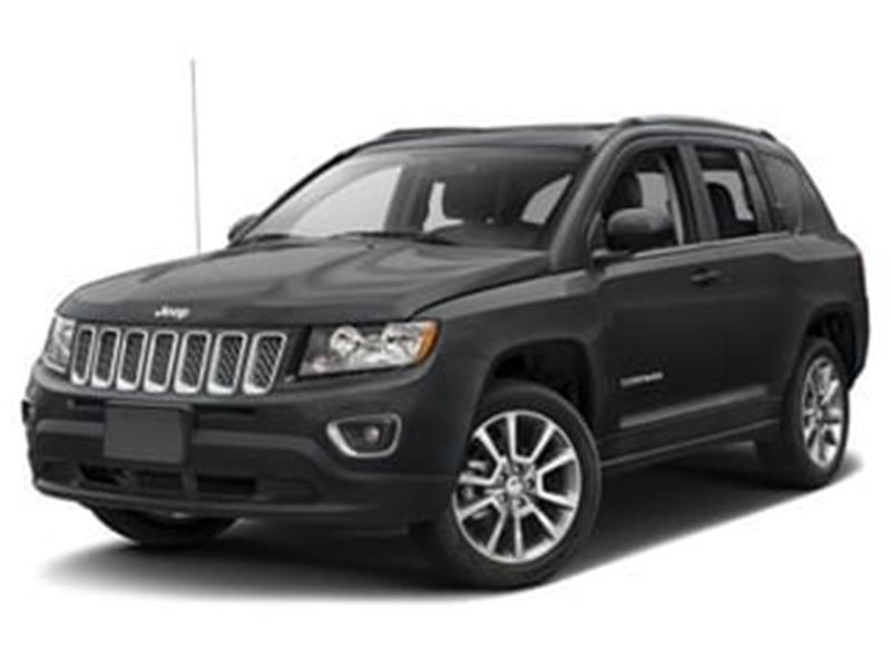 compass weather group mississauga jeep camera for new sale in inventory cold ontario rear sport