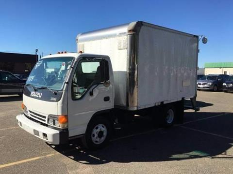 2000 Isuzu NPR For Sale In Windsor Locks, CT