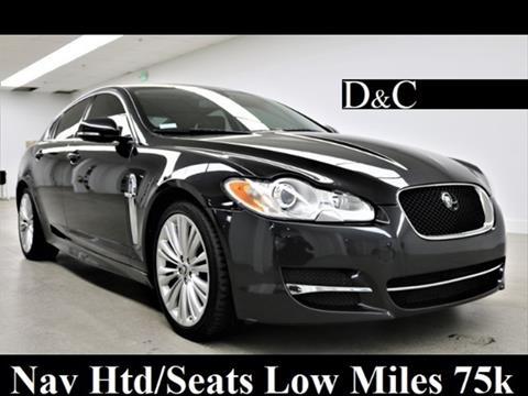 xf models and jaguar momentcar photos information